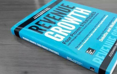 Revenue-Growth-4-Proven-Strategies-Cover
