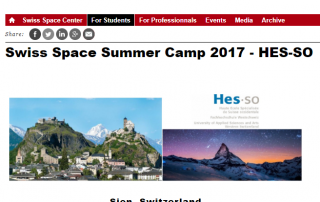 swiss_camp